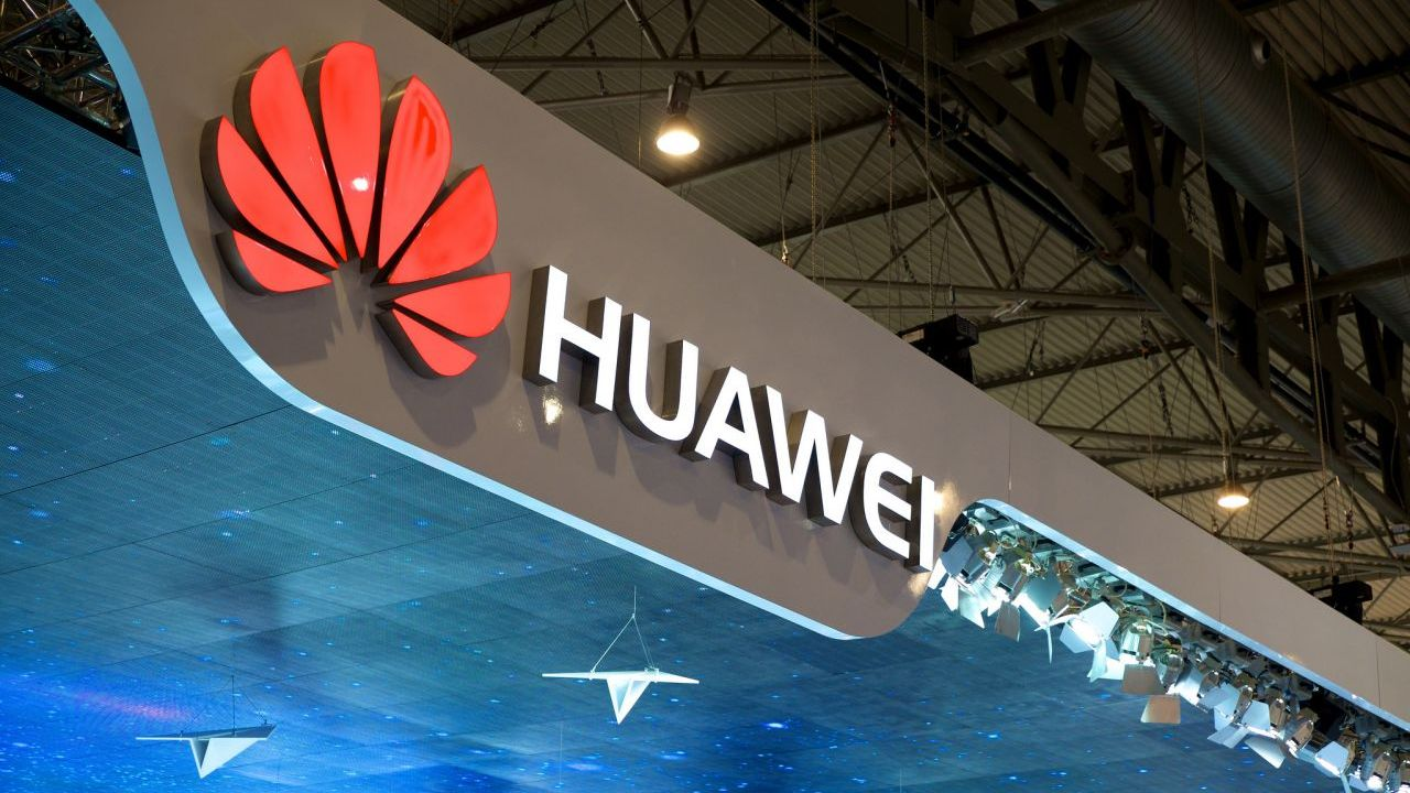 Huawei reports double digit growth in half-year revenue report