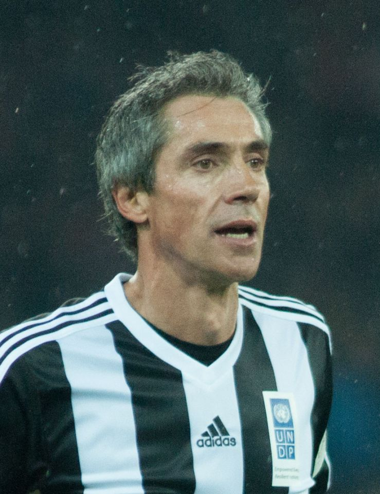 Former Juventus midfielder Paulo Sousa was one of many high profile managers to leave the Chinese Super League over the course of the 2018 season.