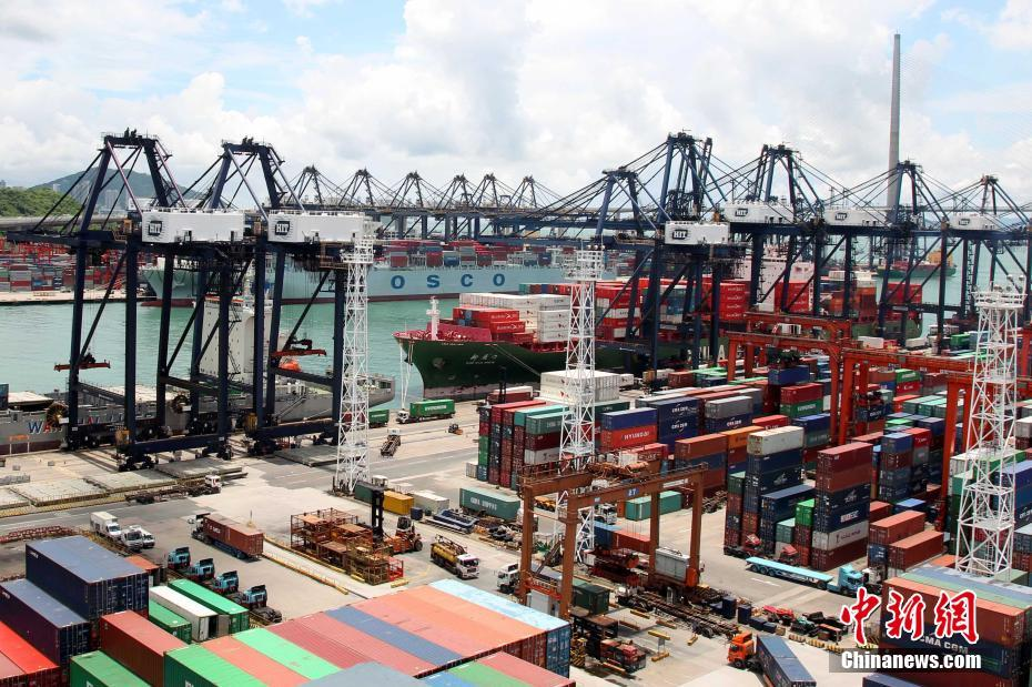 china' free trade agreement with asean If the prospect of an east asia free trade area (eafta) is added to this, the effect would be to multilateralize free trade from the current sets of asean + 1 agreements with china, japan and south korea.