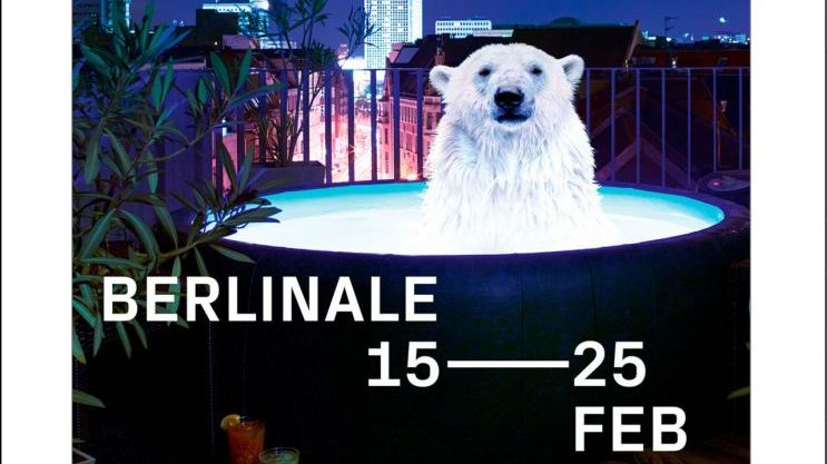 68th Berlinale screening Chinese movies out of competition