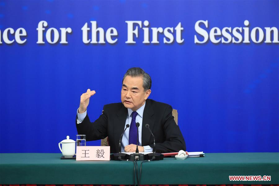 China defends Belt and Road initiative amid debt, transparency concerns