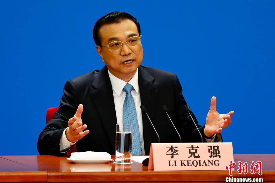 No winner in China-US trade war, says Chinese premier