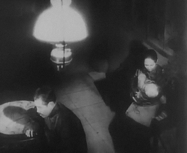 Song of China by directors Fei Mu and Luo Mingyou