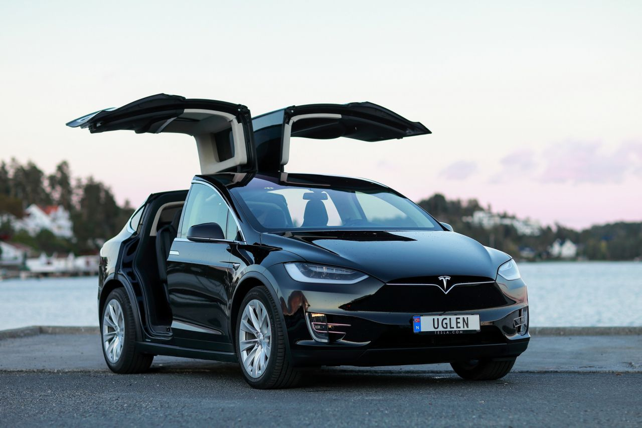 tesla to build model y in china next year. Black Bedroom Furniture Sets. Home Design Ideas