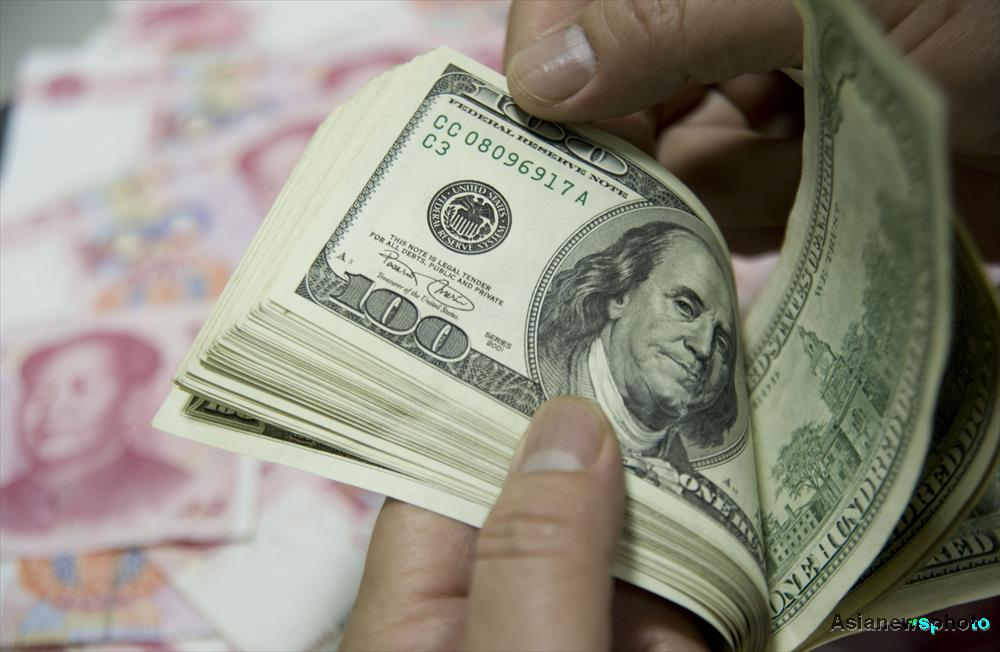 China remains second largest FDI recipient in the world
