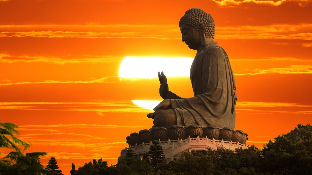 Religious Wisdom The Eight Most Important Buddhist Symbols
