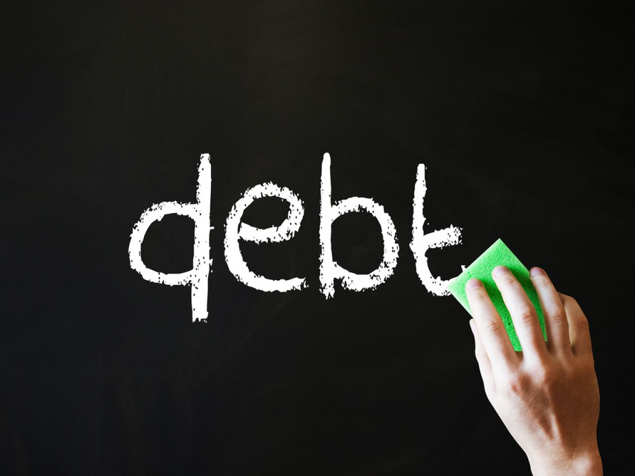 the local government debt in china Chinese president xi jinping has been urging local governments to cut their debt  levels to reduce financial risk in the world's second-biggest.