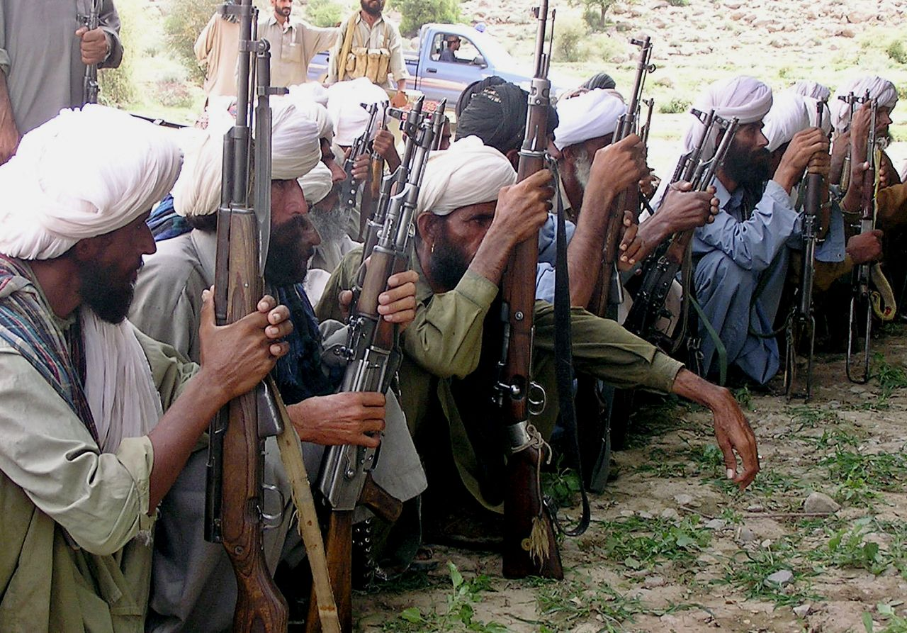 the taliban threat seen from the eyes of pakistani media essay Pakistan is not exactly a popular tourist destination in four of the five predominantly muslim nations in east asia, 52 percent of chinese see pakistan unfavourably, as do 59 percent in japan and 59 attitudes toward groups affiliated with the taliban fare no better in the eyes of the pakistani public.