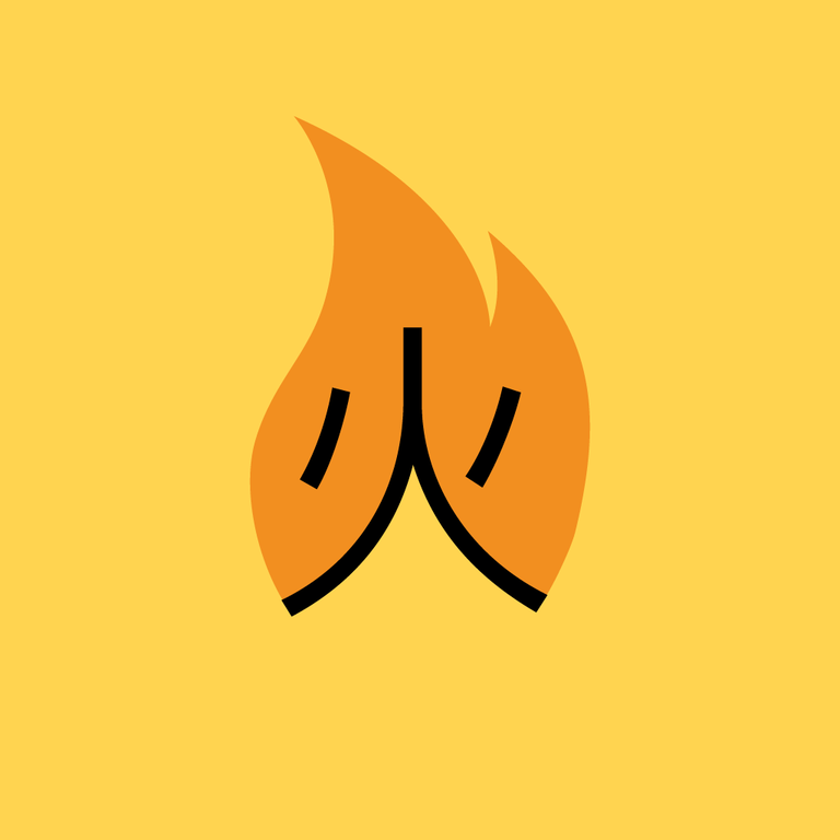 Chineasy Brings Chinese Characters To Life