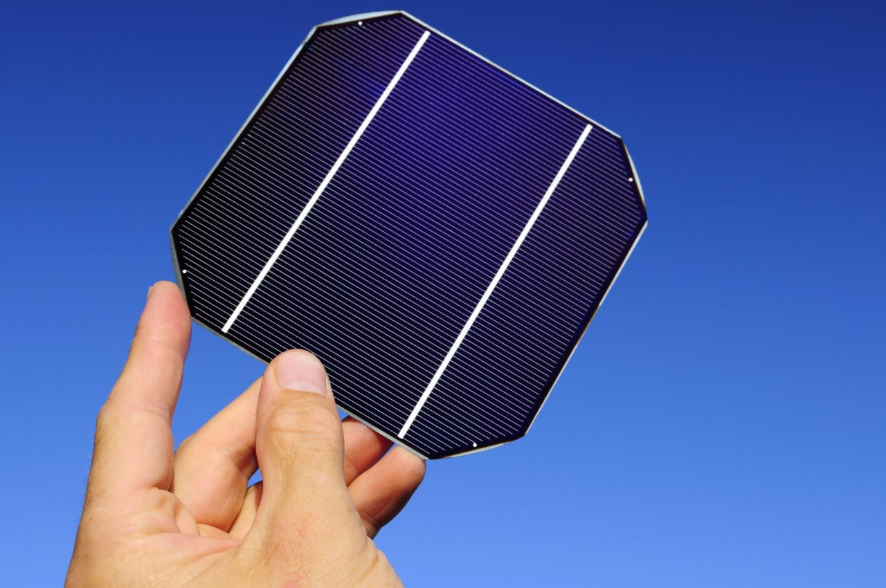 Understanding Photovoltaic Cells In Solar Power
