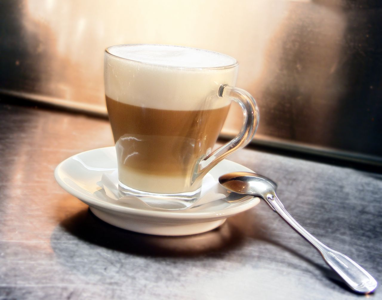 People who prefer latte or other types of coffee with milk or sugar are people pleasers and comfort seekers, the study showed. They go out of their way to help others but might forget to take care of themselves.