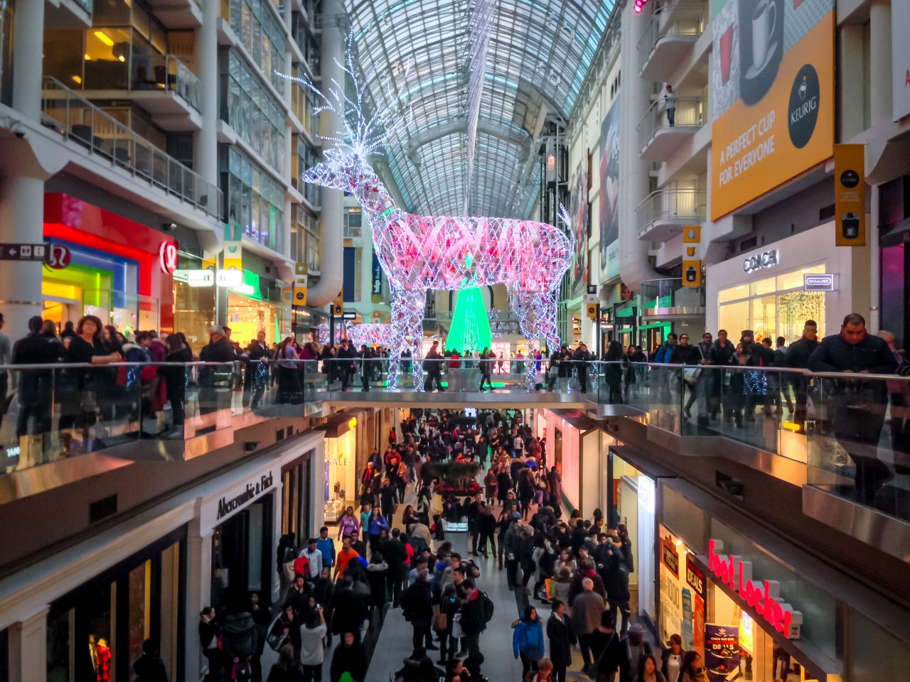 The day after Thanksgiving is often a holiday and is also known as Black Friday, one of the year's most popular shopping days. In 2008, the day was also designated Native American Heritage Day.