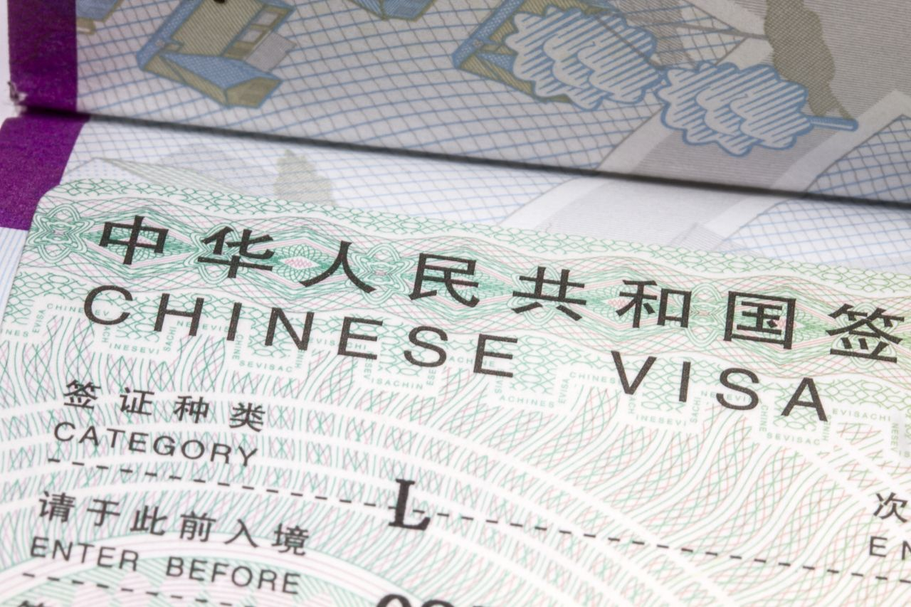 China and travel in 2015: things to watch out for