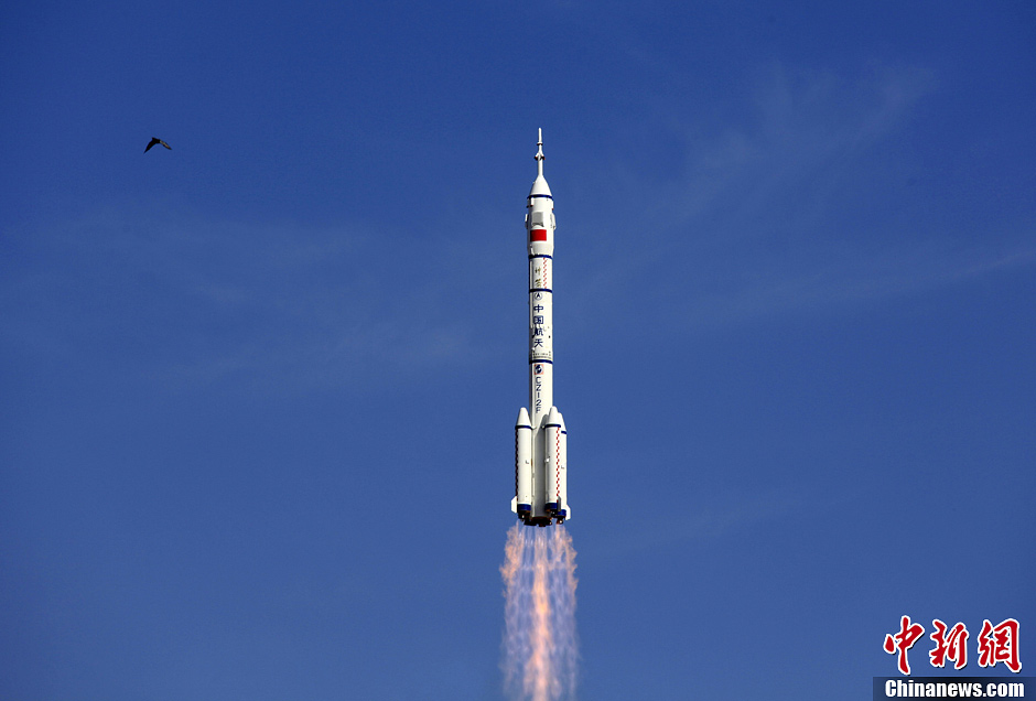 China to send over 40 spacecraft in 20 launches in 2015 for 20 40 window missions