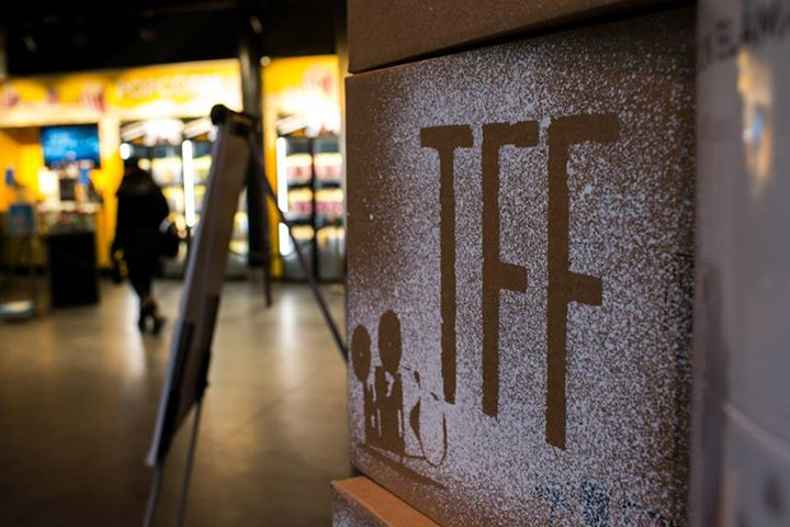 Founded in 1970, the Tampere Film Festival is one of the longest running short film festivals in northern Europe.