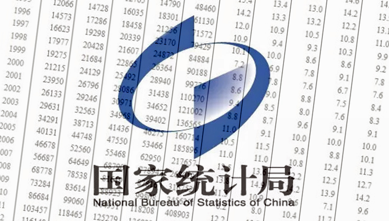 china accounting system The system is based, partially, on the experience of the mof in implementing the accounting system for joint stock limited enterprises and, partially, on the existing individual chinese accounting standards (cas) issued over the past few years.