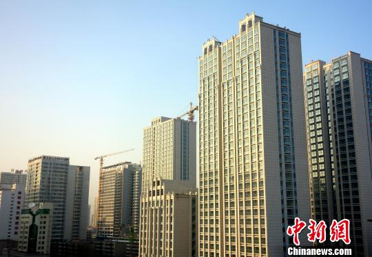 Overseas property investment slows down after China's forex restrictions