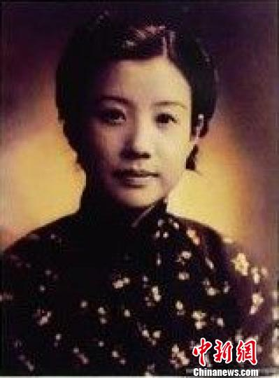 Renowned Chinese agent dies aged 110