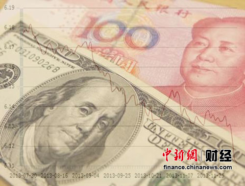 China's private equity market hits record high in 2016