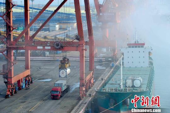 China coal imports from North Korea suspended since Feb 19
