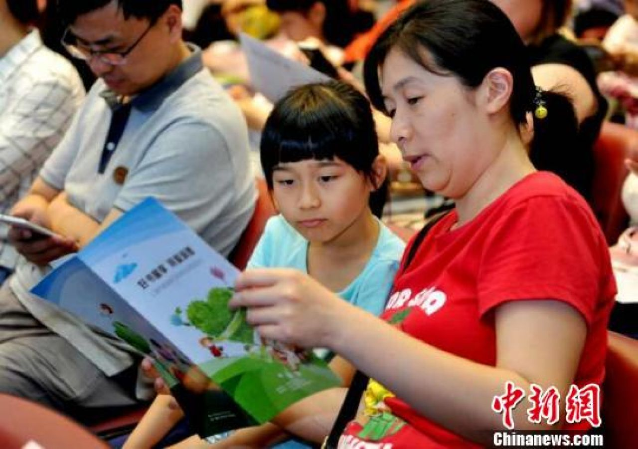 30m Chinese tourists set to travel overseas for summer holidays