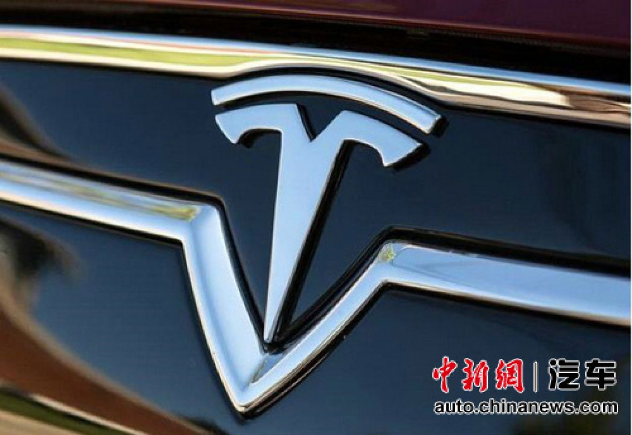 Tesla close to agreement on building vehicles in China