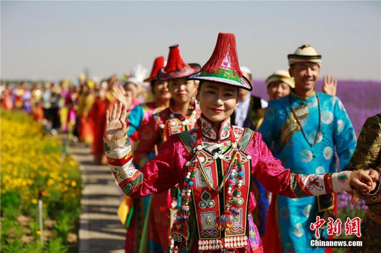 Chinas Complicated Wedding Traditions