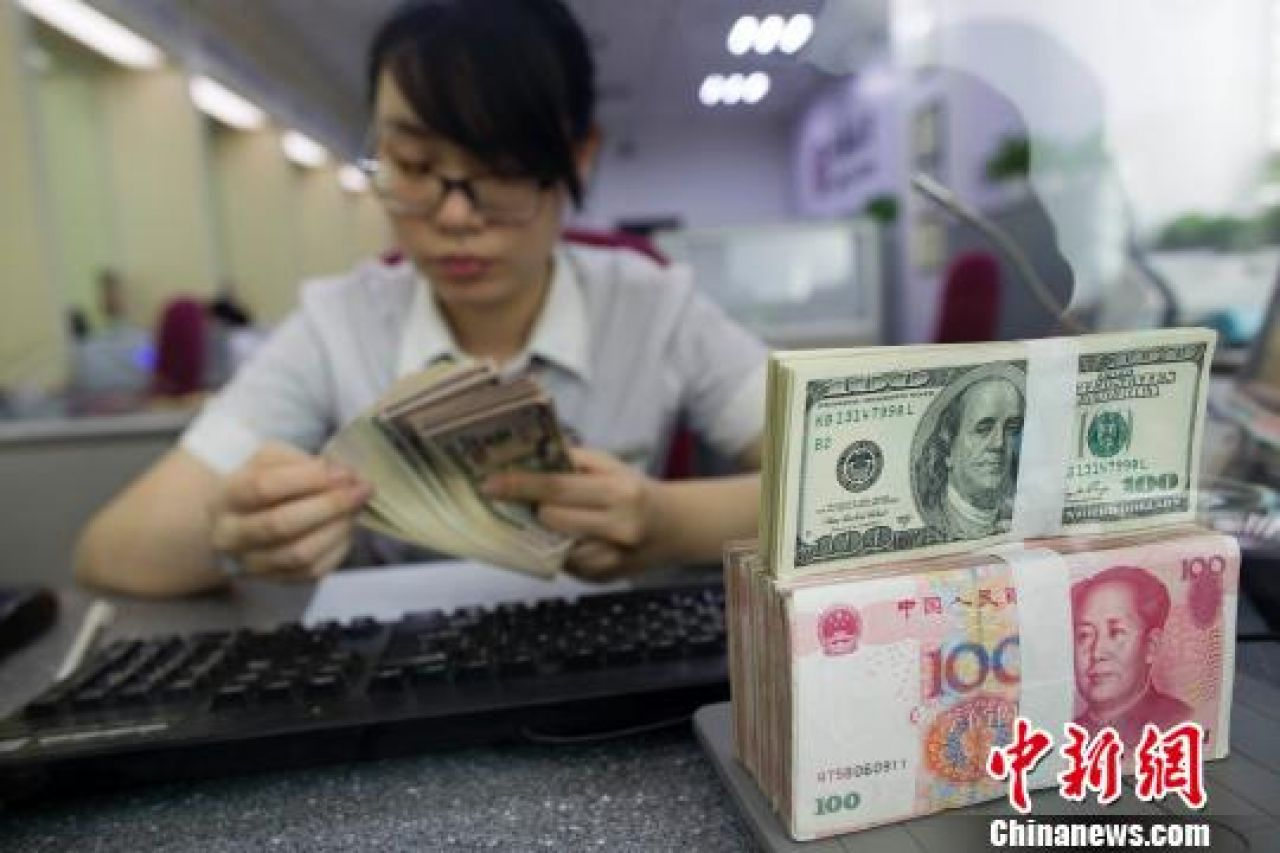 China surpasses Japan to become biggest US creditor