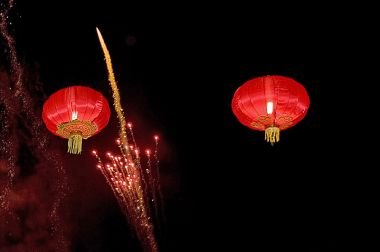 How astrologers determine the date of Chinese New Year