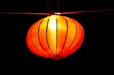 Your light guide to the Lantern Festival