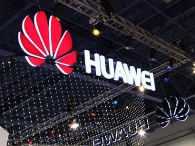Beijing urges explanation after spying reports on Huawei