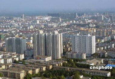 Chinese lawmakers call for swift adoption of foreign investment law