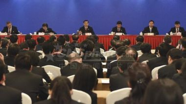 China marks 30 years of establishment of juvenile courts