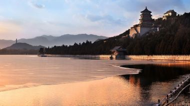 Beijing: a city to experience in a thousand ways