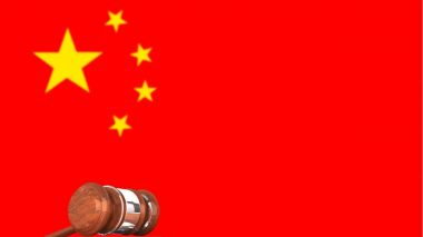 China's new circuit courts mark an important step in judicial reform