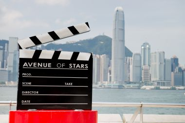 The elusive film rating system in China
