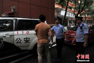 Harsh punishment for Gaokao ghostwriters: Ministry