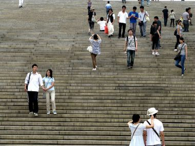China's capital region to implement new visa-free transit policy