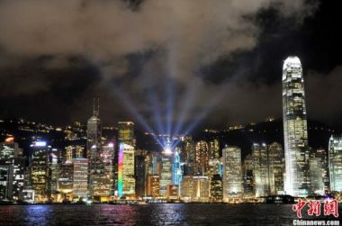 Uncertainty looms over Hong Kong electoral reform plan