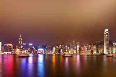 Hong Kong drops to 2nd, mainland China up to 13th in world competitiveness rankings