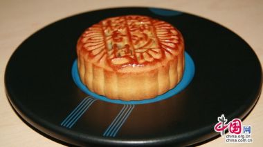 Mooncake sales set to rise