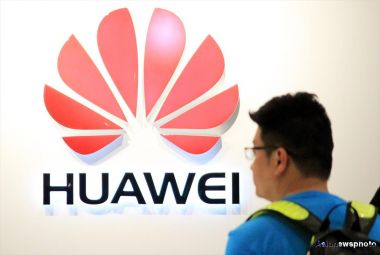 China summons US, Canadian ambassadors over Huawei CFO arrest