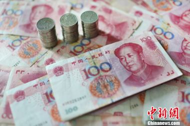 US says it will not easily grant China market economy status this year