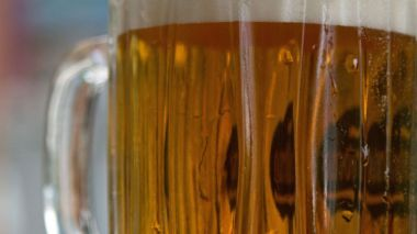 Beginner's guide to Chinese beer
