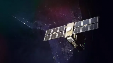 Chinese satellite startup Spacety to launch four satellites on October 29