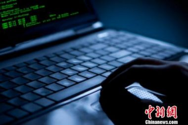 US charges Chinese intelligence officers with aviation hacking