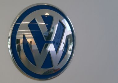 Volkswagen joins $12bn new energy vehicle investment in China