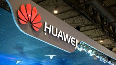 Huawei refutes whistleblower's US espionage accusation