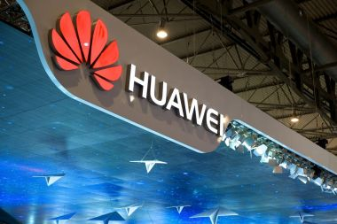 Huawei and UAE network to provide IPTV in Middle East