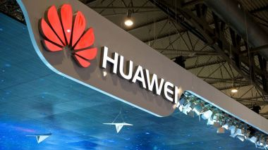 Six Chinese companies ranked in top 10 of Asia's 500 Most Influential Brands